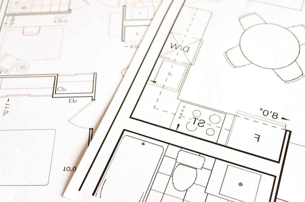 Foto de Comparar presupuestos y contratar un arquitecto, rebaja de
