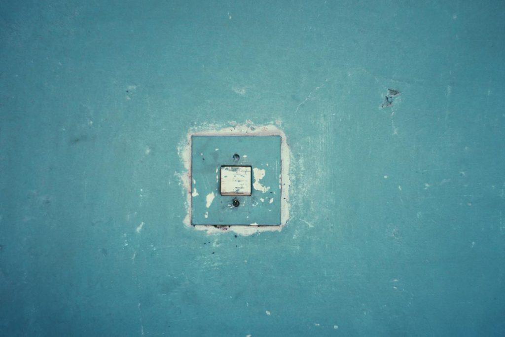 Foto de Espacio BIM y el ITeC, unidos por la conservación del