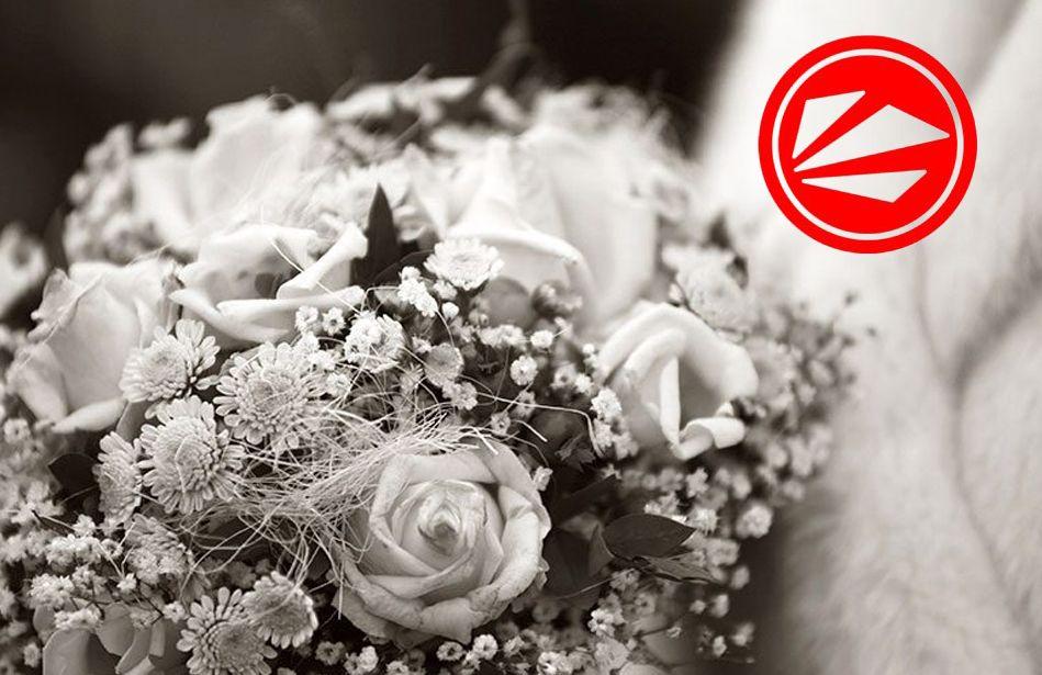 Foto de Las ventajas de casarse en otoño e invierno. Por WEDDING