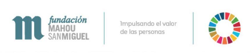 Foto de Fundación Mahou San Miguel