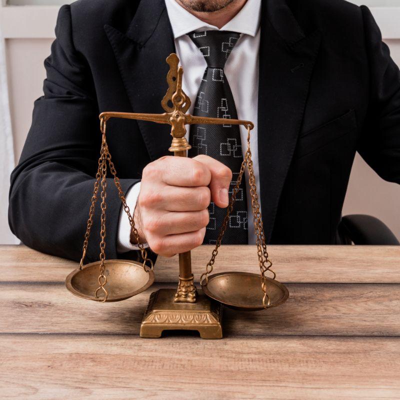 Foto de Peritos Judiciales