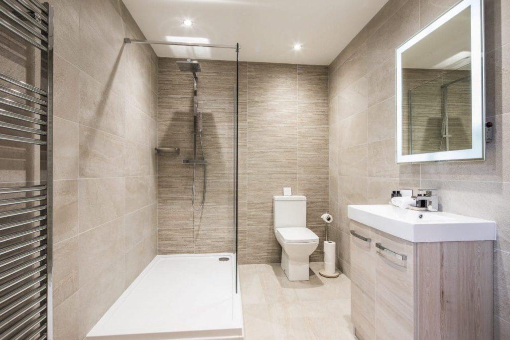 Foto de Consejos para reformar la vivienda