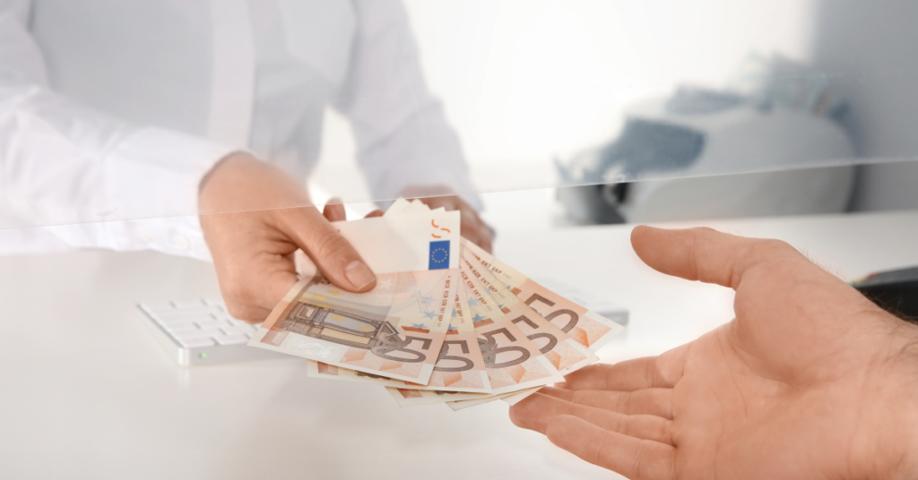 Foto de El seguro de vida pagó 1275 millones de euros en